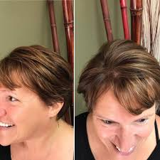 tennyson hair designs home facebook
