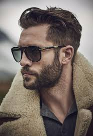 62 best men u0027s hairstyles u0026 haircuts alux com images on pinterest