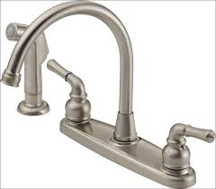 Moen Kitchen Faucet Instructions by Kitchen Local Plumbers Delta Kitchen Faucet Parts Replace Shower