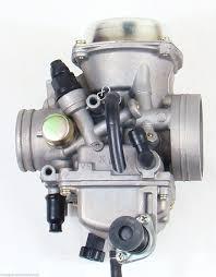 carburetor carb kawasaki atv quad klf300 bayou 300 honda pd32j