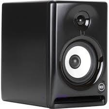 Desk Studio Monitor Stands by 50 Off Gorilla Gsm 50 Speaker Desktop Studio Monitor Stands Table