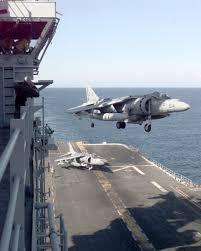 us marine corps usmc
