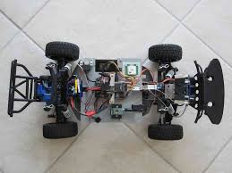 archived rover apm2 x wiring and quick start u2014 rover documentation
