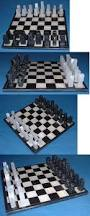 606 best vintage chess 19088 images on pinterest