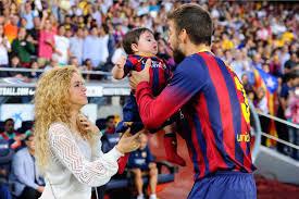 alexis sanchez daughter barcelona 3 2 sevilla alexis sanchez delivers a last minute winner