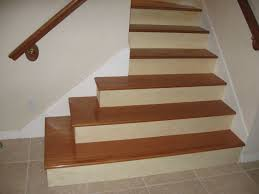 Wooden Stairs Design Decorations Wooden Staircase Step Design In Narrow Space With