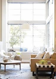 apartment therapy sneak peek a loft life update apartment34