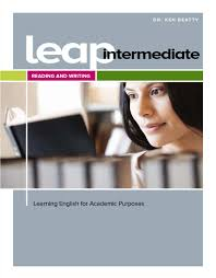 reading writing product details pearson elt usa