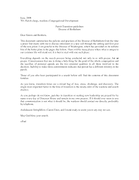 Formal Letter Template Doc by Retirement Farewell Letter Samplesgoodbye Letter Formal Letter