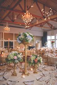 wedding flowers raleigh nc home