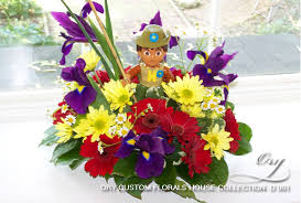 Flowers For Delivery Fresh Flowers For Delivery Pick Up Ory Floralsory Florals