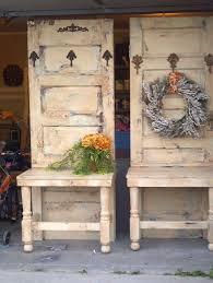 Old Interior Doors For Sale Best 25 Recycled Door Ideas On Pinterest Repurposed Doors Old