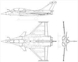 Design Of Experiments Design Of Experiments And Optimization Of Aircraft Design U2013 Scilab Io