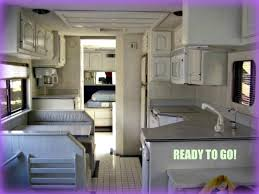 how to secure your rv u0027s interior for travel axleaddict