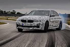 can you get a new car with no credit here s what we about the new bmw m5 superunleaded