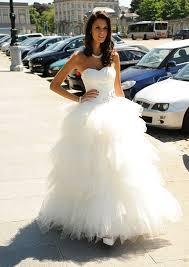 robe mari e chetre robe de mari e linea raffaelli conte de fee bridal 2015