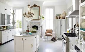 Furniture Kitchen Design Make Creative And Attractive Look By Various Kitchen Designs Ideas