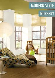 images about nurseries on pinterest behr paint and want to create