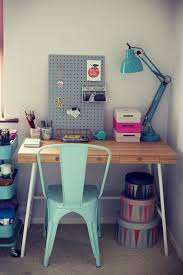 Home Office Uk by My Home Office The Magpie A Uk Fashion U0026 Lifestyle Blog