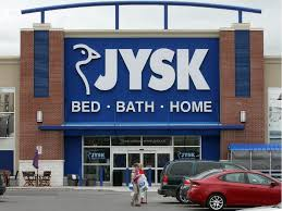 store jysk discount home store ottawa citizen