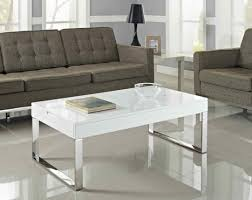 100 large square coffee table ana white rustic x square