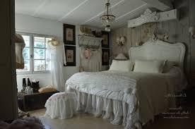 deco chambre romantique beige chambre romantique excellent bob hotel u coworking by elegancia