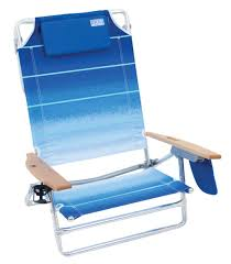 Low Back Beach Chair Rio Sc795c Big Kahuna Beach Chair