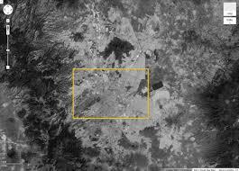 Mexico Google Maps by Mexico City 2013 Google Maps Satellite View U2013 Emergingterritories