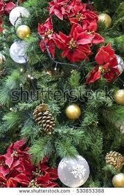 high quality decorations design