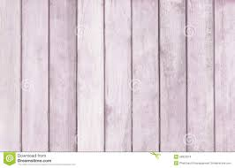 wooden wall texture background purple color stock photo image