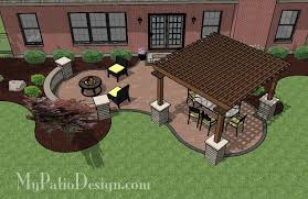 My Patio Design Officialkod Ideas Archaicawful Photos Cosmeny by Emejing My Patio Design Photos Interior Design Ideas Kehong Us