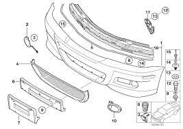 bmw 535i ac wiring diagram bmw wiring diagram for cars