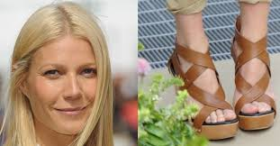 Gwyneth Paltrow Kitchen Admissions Guide - Gwyneth paltrow notes from my kitchen table