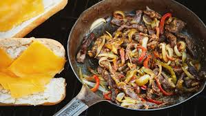 best tailgate food tailgating recipes food wine