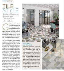 home design articles design articles archives the design tourist