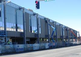 city of billings mt official website new library windows siding