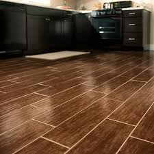 floor extraordinary lowes hardwood floors discount hardwood