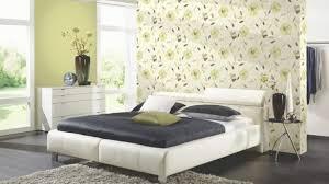 papier peint chambre romantique papier peint chambre adulte romantique impressionnant tendance
