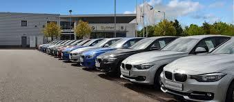 sytner bmw newport used cars bmw sytner careers
