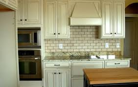 cabinet kitchen cabinets knotty alder cabinets ideas impressive