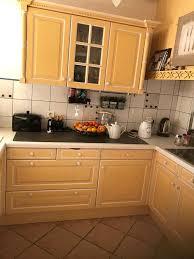 vente cuisine occasion meubles de cuisine occasion en vendée 85 annonces achat et
