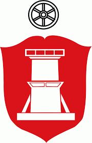 Parkklinik Bad Rothenfelde Firmen In Bad Rothenfelde
