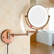 compare prices on brass shaving mirror online shopping buy low