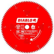 Amazon Laminate Flooring Saw Blades For Laminate Flooring Part 33 Freud D1296l Diablo