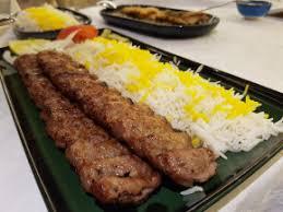 cuisine compl e uip bahar fresh approach to contemporary cuisine