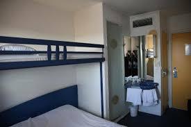 chambre hotel ibis budget forbach hotel ibis budget avenue de spicheren chambre avec trois
