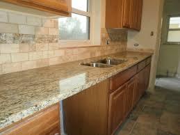 kitchen backsplash stick on backsplash kitchen backsplash ideas