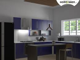 tag for smart kitchens kerala images fantastic modern bedroom