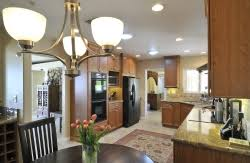 kitchens plus the north east s premier kitchen bathroom san diego kitchen and bathroom contractors remodeling design