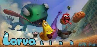 get link apk larva link apk 3 6 12 larva link apk apk4fun